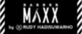 LOGO BARBER MAXX 2018-01 (1).jpg