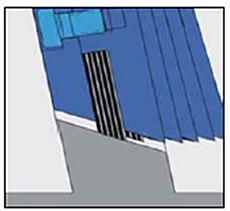 tov2-1.jpg