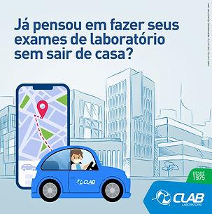 CLB_05-2021-5-4-1.jpg