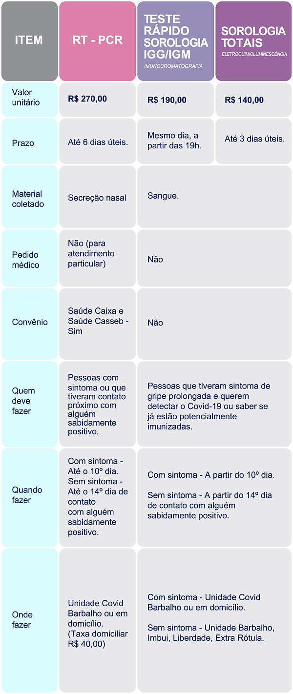 tabela-004.jpg