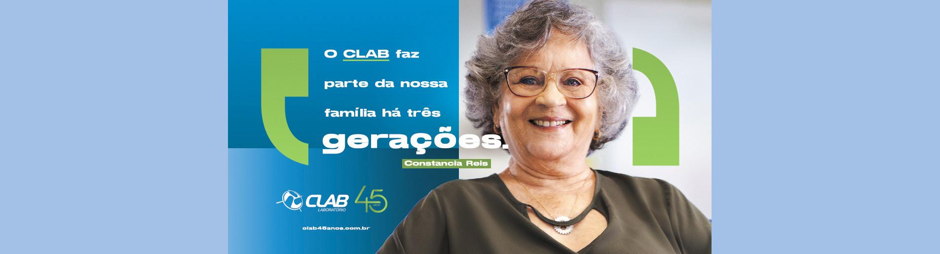 clab45anos