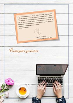 Firma de autores
