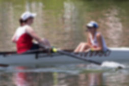 stroke and cox 2017 nationals.jpg