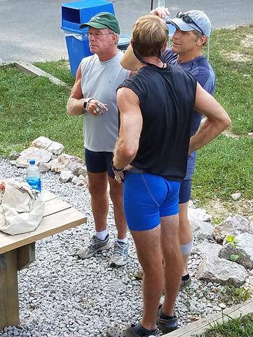 Rowing dudes.jpg