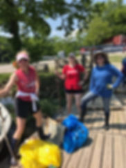 May 19 Occoquan Clean Up 3.jpg