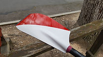 Dragon Blade red and white.jpg