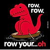 t rex rowing.png