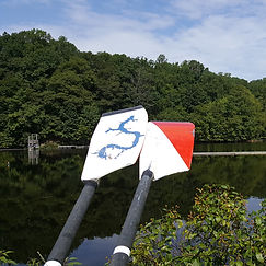 oars on rail square pic.jpg