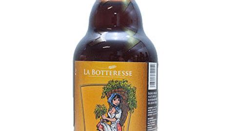Botteresse Blonde 33 cl