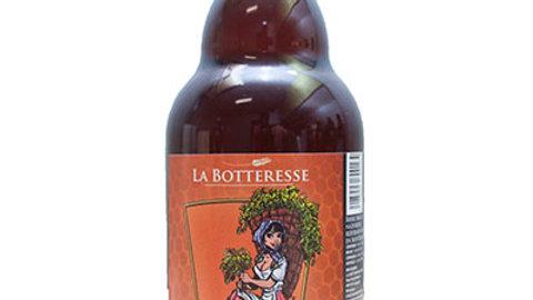 Botteresse Miel 33 cl