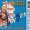 Thumbnail: Sur-les-Bois Blonde 33cl