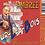 Thumbnail: Sur-les-Bois Ambrée 33cl