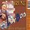 Thumbnail: Sur-les-Bois Brune 33cl