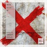 Matta Poison EP out now