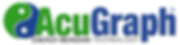 AcuGraph Logo