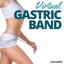 Hypnosis Imaginary Gastric Band