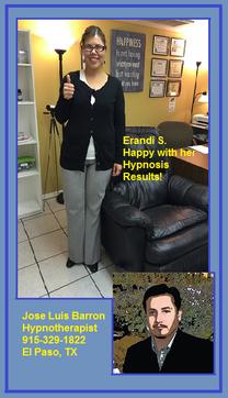 Erandi S - Satisfied client