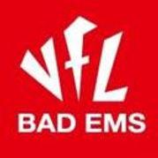 VfL Bad Ems Logo.jpeg