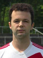 Elia Brustolon