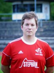 Thorsten Schönau