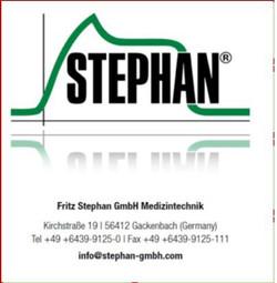 Stephan GmbH