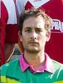 Mario Spanier
