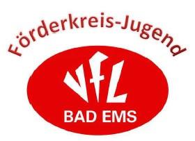 Förderkreis Logo.jpg