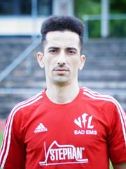 Bogdan-Nicolae Mucica