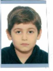 Muhammed Yusuf Kilic