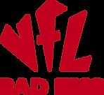 logo-vfl.png