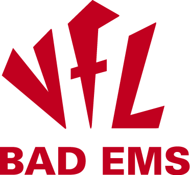Jahreshauptversammlung VfL Bad Ems e.V.