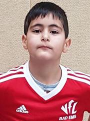 Ismail Basibüyük