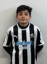 Khalil Ghanem