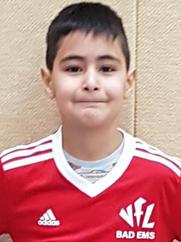 Ibrahim Basibüyük