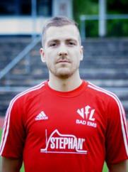 Florian Stork