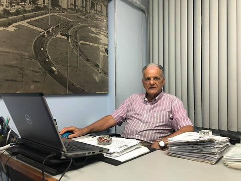 EMILIO SILVA FILHO ADVOGADO