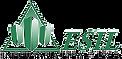 logo_esil-removebg-preview.png