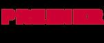 primier-logo.png