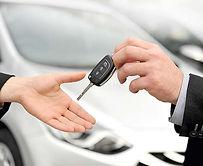 car-hire-handover.jpg