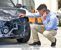 insurance-assessor-or-driver-on-mobile-p