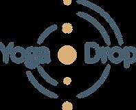 YD-Logo-klein.png