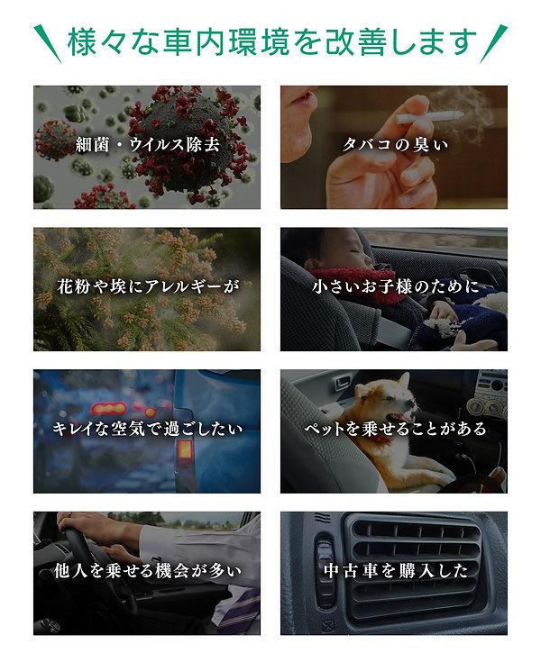 RIYOUREI.jpg