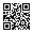 QR_651601.png