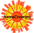 astrocreation logo_01.png