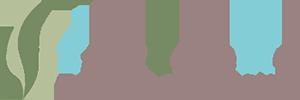 logo_sumaho-1.png