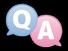 地域総合サービスセンター Q&A