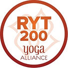RYT200.jpg