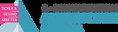 ASA_Logo_Datum_Ort_quer.png