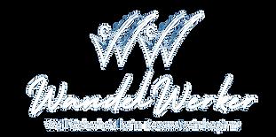 WandelWerker%2520LOGO-05_edited_edited.p