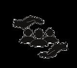 Schu%25C3%258C%25C2%2588tzende_Hand_edit